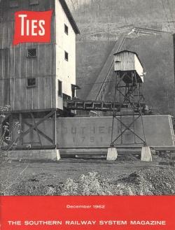 1962-12.jpg