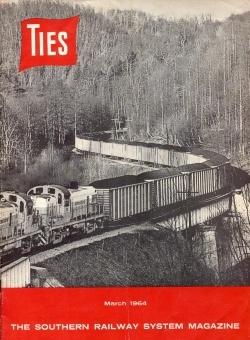1964-3l.jpg