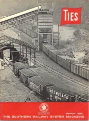 1966-10s.jpg